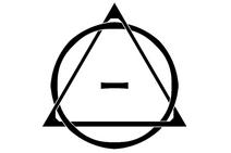 Wikia-Visualization-Main,therian