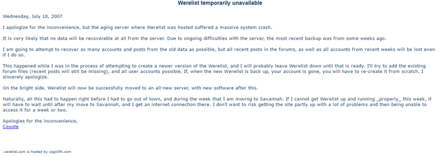 File:Werelist2Crash.png
