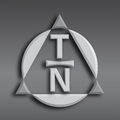 Therian Nation Icon crop