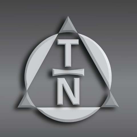 File:Therian Nation Icon crop.png
