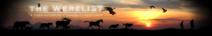 Werelist banner by Orca