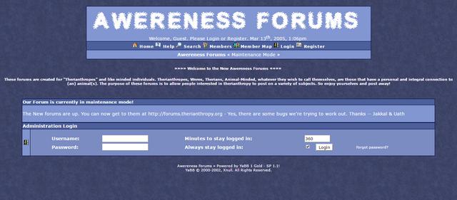 File:Awareness Forums 2005.PNG