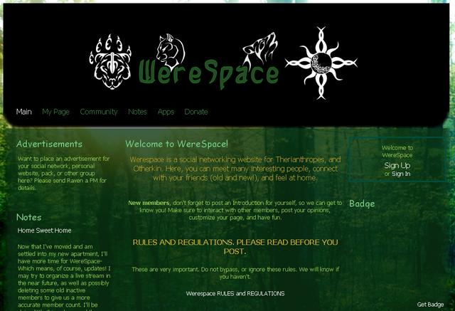 File:Werespacenet.PNG