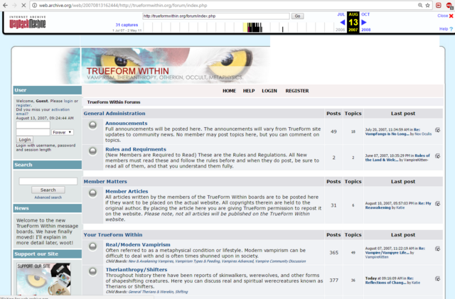 File:TrueFormWithin Forum.PNG