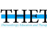 Therianthropy Education and Therapeutic Alliance