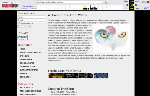 File:TrueFormWithin1.PNG