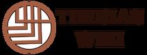 Therian Wiki Logo-01