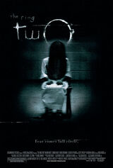 The Ring Two (2005 film)