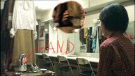 Hand large