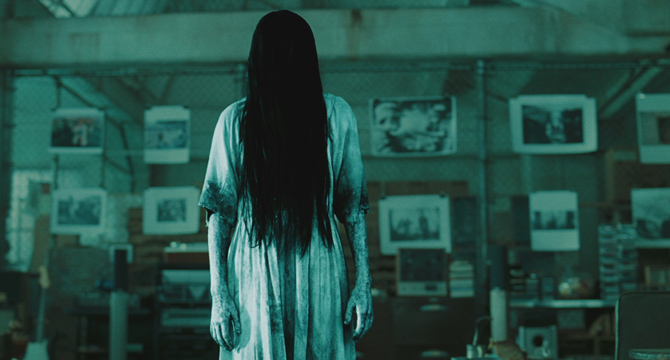 Samara Morgan | The Ring Wiki | FANDOM powered by Wikia