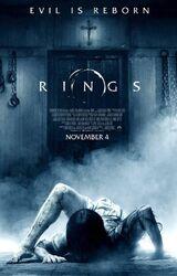 Rings (2017 film)