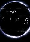 File:Thering.png
