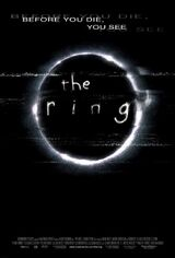 The Ring (2002 film)