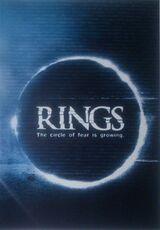 Rings (Short Film)