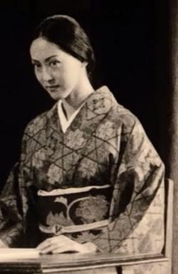 Shizukoyamamura1998