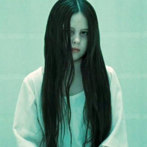 Friday Sees The Release Of Rings Third Installment A Supernatural Horror First Imported To United States From An 15 Years Ago