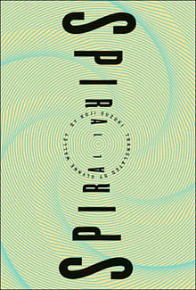 220px-Spiral American 1st Edition