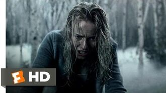 The Ring Two (8 8) Movie CLIP - I'm Not Your Mommy (2005) HD