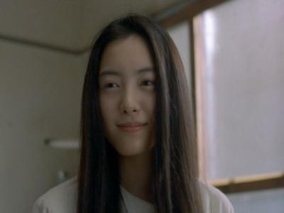 File:Sadako1.jpg