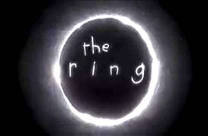 File:The Ring Logo.jpg