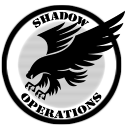 ShadowBadge