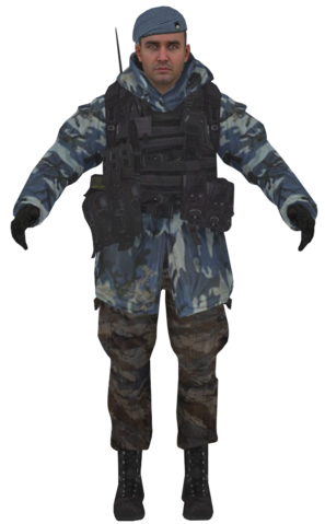 File:Ultranationalist blue camo model MW2.png