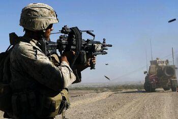 Afghanistan war r707982 5503556