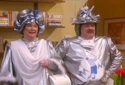 Dorothy Perkins and Faldoman