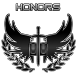 File:Honors.png