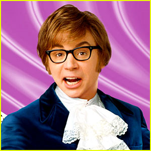 File:Mike-myers-signs-on-for-austin-powers-4 (1).jpg