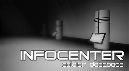 File:Infocenter.jpg