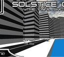 Solstice City