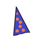 Beta Tester Hat (Item -2)