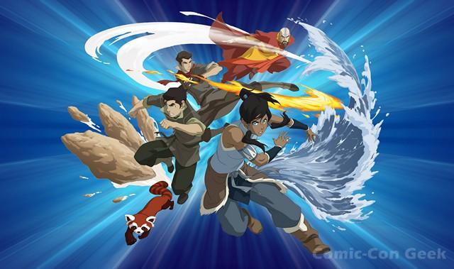 File:Nickelodeon-the-legend-of-korra-avatar-the-last-airbender-002.jpg