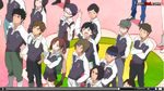 Ai among Higashi