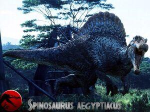 JP3Spinosaurus