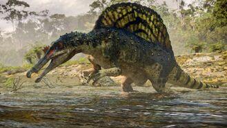 Spinosaurus-dinosaurs-28701081-1600-900