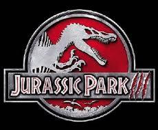 JP3 Logo