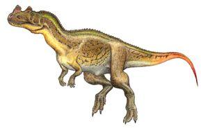 Ceratosaurus-dinosaurs-28340272-1542-986