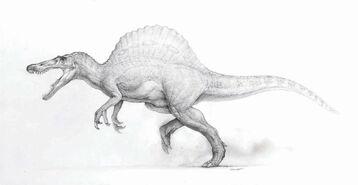 Spinosaurus-JP3-01