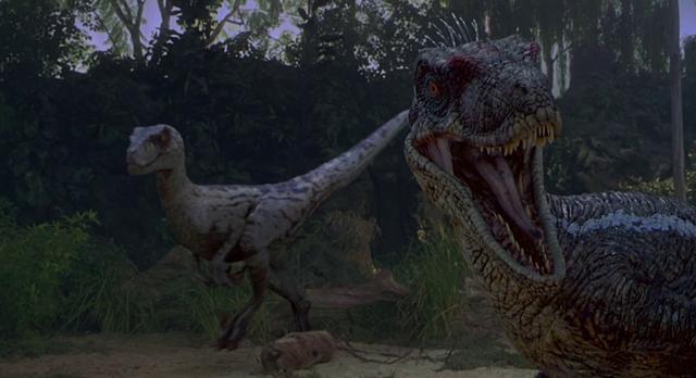 File:JP3 Raptor.png