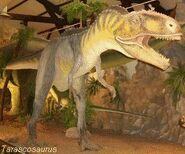 Tarascosaurus1