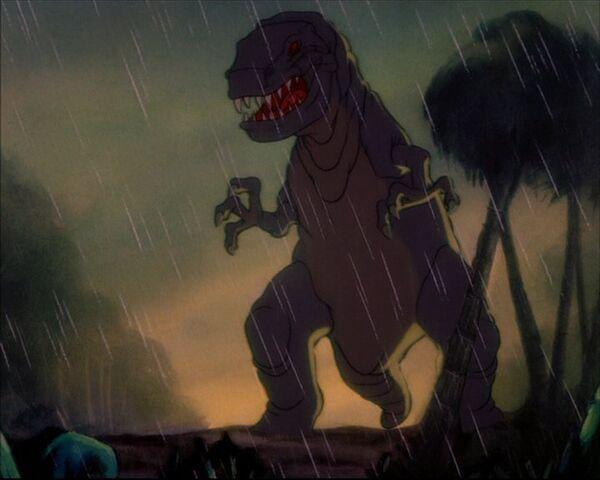 File:Fantasia Tyrannosaurus.JPG