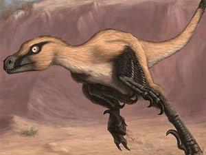 File:Nuevo-raptor-1.jpg