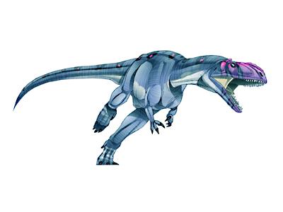 File:Metriacanthosaurus1.jpg