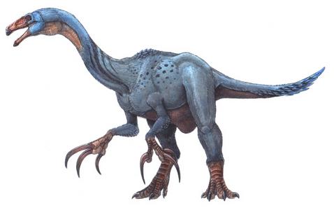 File:300 lio beipiaosaurus.jpg