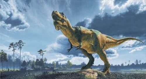 File:Dinosaur-t-rex.jpg