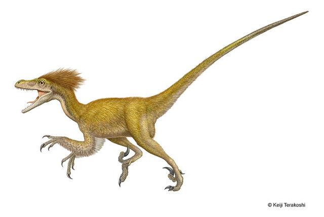 File:Mm-deinonychus-illustration-big.jpg