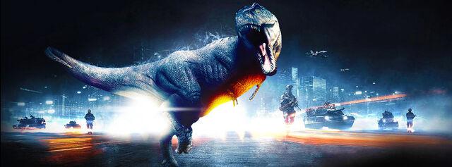 File:Battlefield-Dinosaur-Facebook-Timeline-Cover-Facebook-Banner.jpg