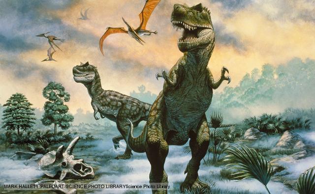 File:2 T-rexes.jpg